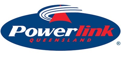 sponsor-powerlink-qld