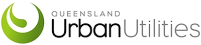 sponsor-qldurbanutilities