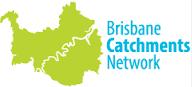 Brisbane Catchments Network