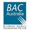 Brisbane Airport Corporation