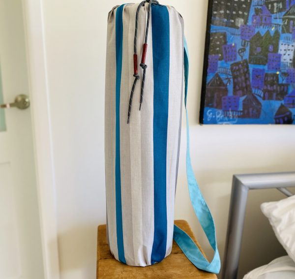 yoga mat bag - buy - Brisbane