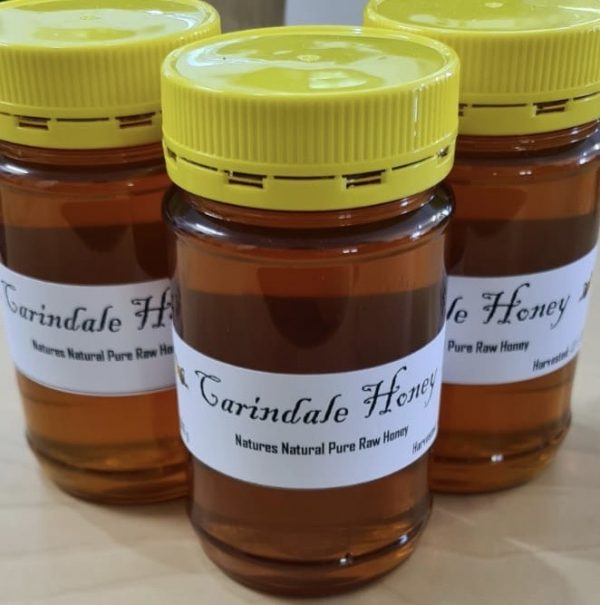 honey for sale in Carindale