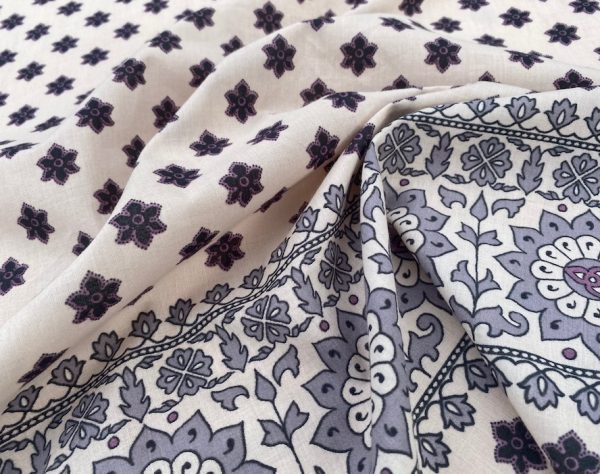 Spell Designs fabric | upcycled in Brisbane